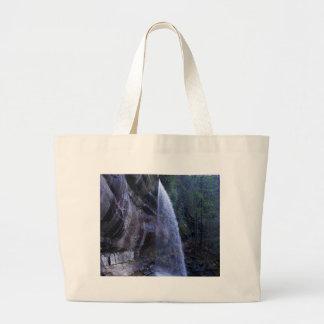 Rainbow Falls Bags