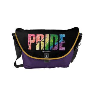 from Kaiden messenger bag gay