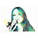 rainbow_girl.png postkarte