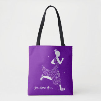 Rainbow Girls Assembly Gifts | Masonic Tote Bags