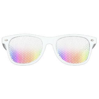 Rainbow Gradient Ombre