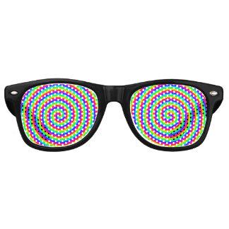 Rainbow Hypnotic