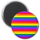 Rainbow Imãs