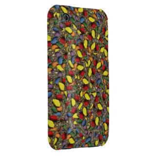Rainbow iPhone 3 Case-Mate Cases