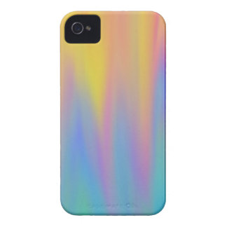 Rainbow iPhone 4 Case-Mate Cases