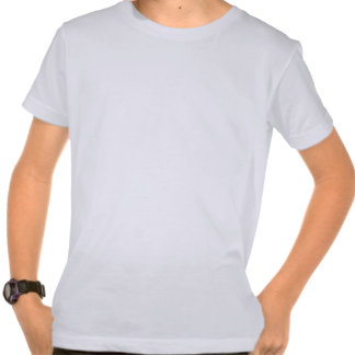 Rainbow Love T-shirt Kid s Gay Pride T-shirt Gifts