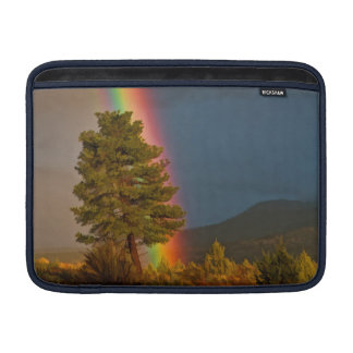 RAINBOW MacBook SLEEVE