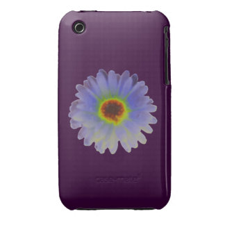 Rainbow Marigold iPhone 3 Case