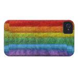Rainbow Mosaic Gay Pride Flag