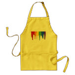 RAINBOW PAINT DRIPPINGS -.png Aprons