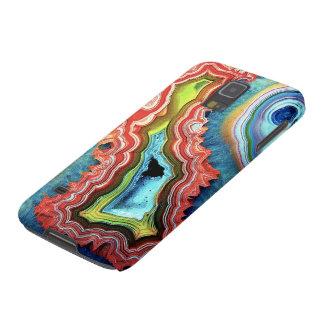 """Rainbow Phone Case"" Galaxy S5 Cover"