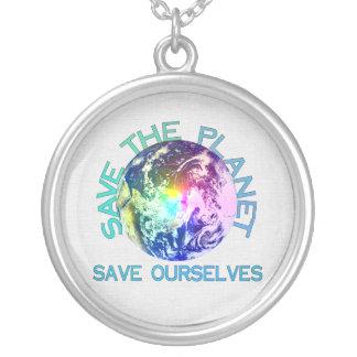 Rainbow Planet Jewelry