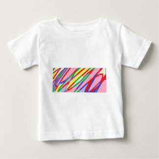 rainbow.png t-shirts