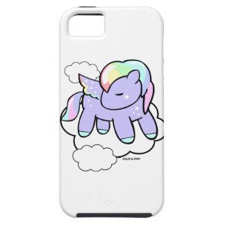 Rainbow Pony   iPhone Cases Dolce & Pony iPhone 5 Case