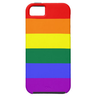 Rainbow Pride Case