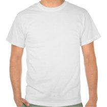 Rainbow Pride Super Bears Shirts