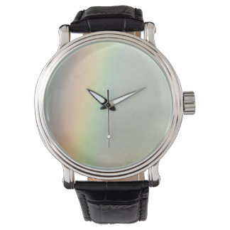 rainbow sky watch