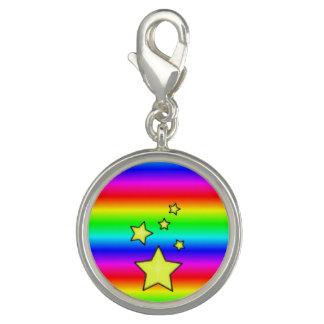 Rainbow Stars LGBT