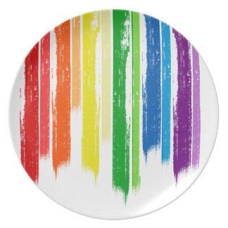 RAINBOW STREAKS -.png Plates