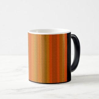 Rainbow Stream Magic Mug