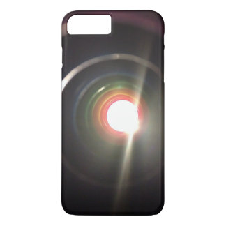 Rainbow Sunshine iPhone 8 Plus/7 Plus Case