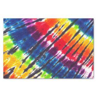 tye dye gifts t shirts art posters other gift ideas. Black Bedroom Furniture Sets. Home Design Ideas