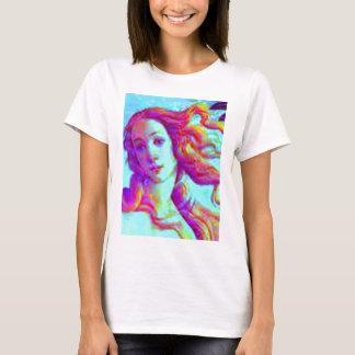 rainbow venus T-Shirt