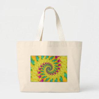 rainbow's gold bags