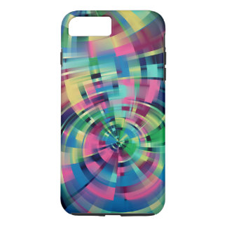 Rainbows iPhone 8 Plus/7 Plus Case