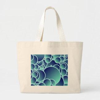 RainCloud Bags