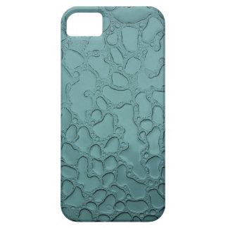 Raindrop iPhone 5 Covers
