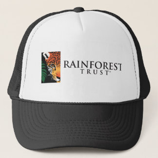 Rainforest Trust Baseball Hat
