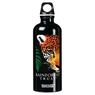 Rainforest Trust Water Bottle