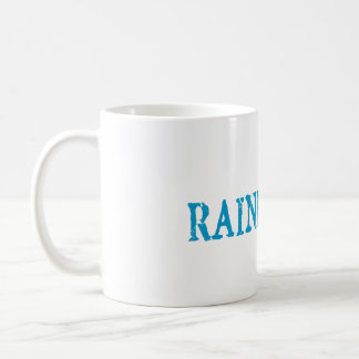 Rainmaker Coffee Mug