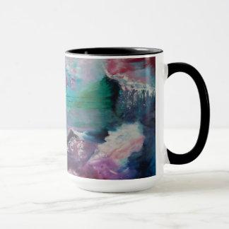 Rainstorm Mug