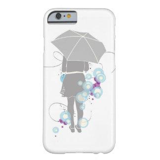Rainy Days Phone Case