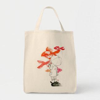 Rainy Season Bags