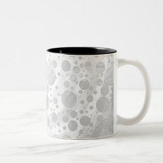 Rainy Sky Coffee Mug
