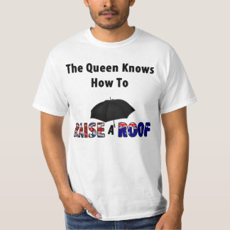 Roofing T Shirts T Shirt Printing Zazzle Co Uk