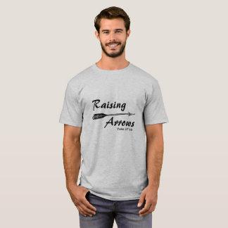 Raising Arrows T-Shirt