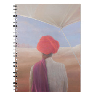 Rajasthan farmer 2012 notebook
