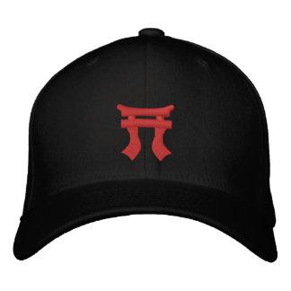 Rakkasan Hat Embroidered Hat