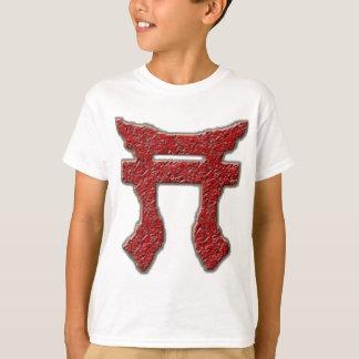 Rakkasan Kids Tee Shirt