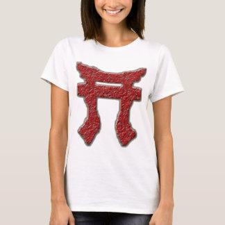Rakkasan Women's Tee Shirt