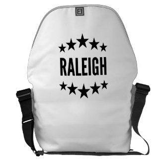 Raleigh Commuter Bag