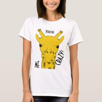 Ralena T-Shirt