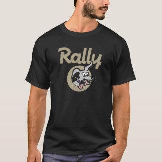 Rally-O 1B T-Shirt