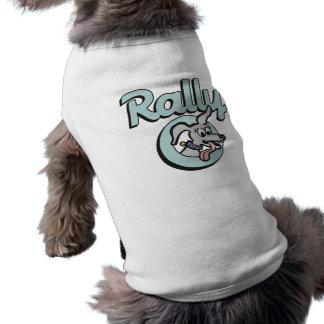 Rally-O 3B Pet Clothing