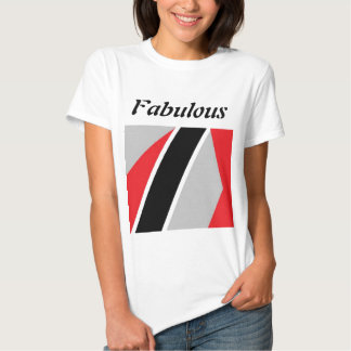 Ralph w Staples Designs Tee Shirts