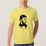 Ralph Waldo Emerson T Shirt